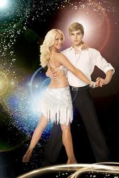 julianne-hough-cody-linley