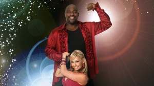 warren-sapp-kym-johnson-2