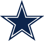 dallas_cowboys3