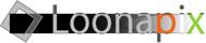 loonapix_logo