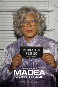 madea-goes-to-jail1