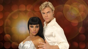 Lil-kim-and-derek-hough