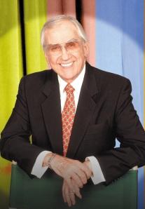 Ed McMahon