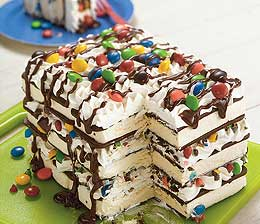 Funnel Cake Ice Cream Sandwich Near Me