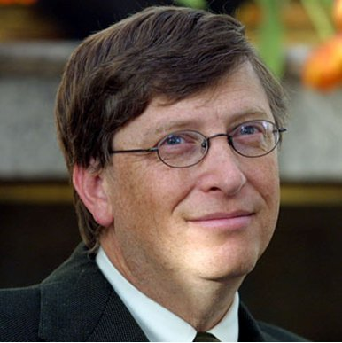 bill gates quotes on work. Tagged: | Bill Gates