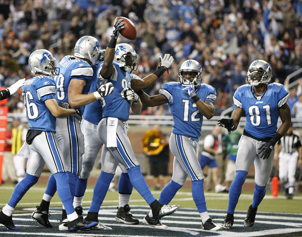Get the latest Detroit Lions team and players news blogs rumors schedule roster audio and more Comment on the news and join Lions fan forum at MLivecom