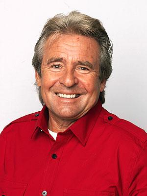 Davy Jones (1945 – 2012)