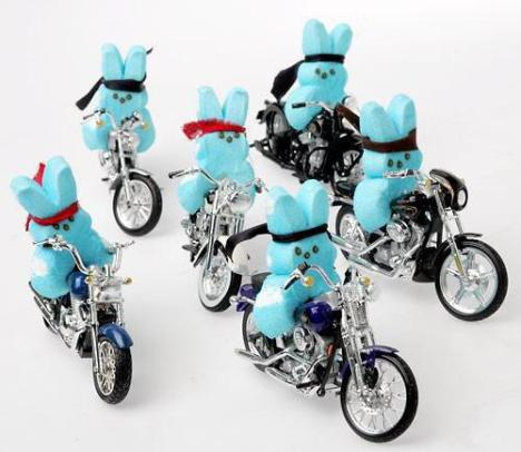 https://sylviagarza.files.wordpress.com/2012/04/peeps-on-bikes.jpg?w=468&h=406