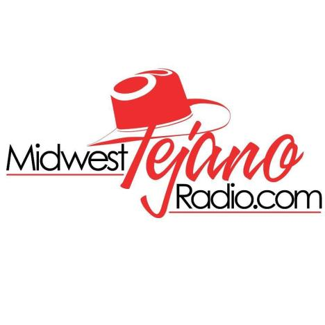 Midwest Tejano Radio