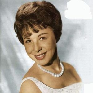 Eydie Gormé (also spelled Gorme ; August 16, 1928 – August 10, 2013)
