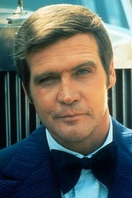 lee majors unknown stuntman lyricslee majors come again lyrics, lee majors wife kathy robinson, lee majors - unknown stuntman, lee majors height weight, lee majors come again, lee majors, lee majors 2015, lee majors and farrah fawcett, lee majors wiki, lee majors wife, lee majors rapper, lee majors unknown stuntman lyrics, lee majors net worth, lee majors biography, lee majors age, lee majors jr, lee majors imdb, lee majors ii, lee majors death, lee majors hearing aid