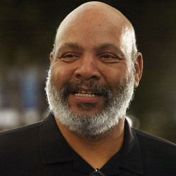"""Actor James Avery, known to many as """"Uncle Phil"""" on the TV show The Fresh Prince of Bel-Air, has died. He was 68."""